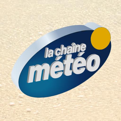 chaine meteo